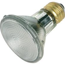 Halogen Bulb Sylvania 39W PAR20 SP10 Energy Saving