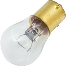 Minature Bulb Value Light 12.8V 1.6A #1141 10pk