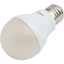 LED Bulb Philips CorePro 10.5W A19 (60W Equivalent)