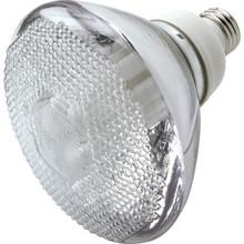 Integrated Compact Fluorescent Bulb TCP 16W 2700K PAR38