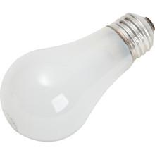 Halogen A Bulb Sylvania 43W A19 Soft White 24pk