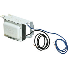 Compact Fluorescent Ballast Philips Advance 1 Bulb Magnetic 120V