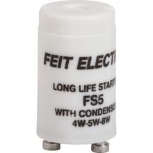 FS-5 Starter 10pk