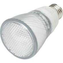 Integrated Compact Fluorescent Bulb TCP 14W 2700K PAR20