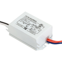 Compact Fluorescent Ballast Value Light 1 Bulb Electronic 120V