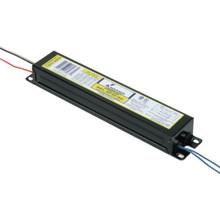 T8 Ballast Philips Advance 2 Bulb Electronic 32W 120-277V