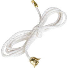Replacement Braided Cord Pack of 25
