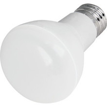 LED Bulb Feit 8.5W R20 (45W Equivalent) 2700K Dimmable