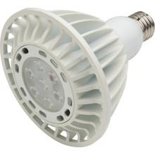 LED Bulb Feit 20.5W PAR38 (100W Equivalent) 4000K