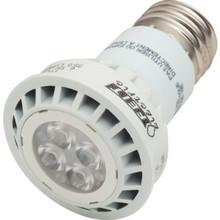 LED Bulb Feit 6.5W PAR16 (45W Equivalent) 3000K Dimmable