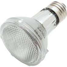 Metal Halide Bulb Philips 35W PAR20 Medium Base