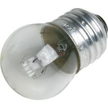 S11 Bulb Sylvania 7-1/2W Clear 10pk