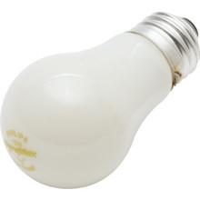 A Bulb Philips 15W A15 Soft White 24pk