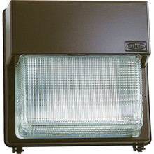 250 Watt Metal Halide Perimaliter Wall Pack