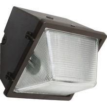 70 Watt Metal Halide Wall Fixture