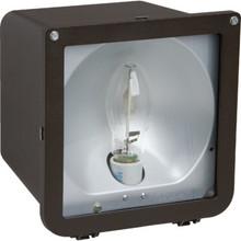 150 Watt Metal Halide Floodlight Fixture