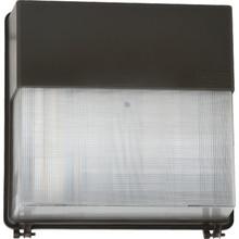 150 Watt Metal Halide Perimaliter Wall Pack