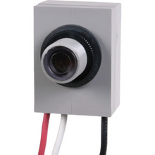 Photo Control Internal Mount 3100-4150 Watt 208/277V