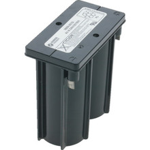 4V 8Ah Lead Acid Emergency Battery