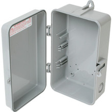 Intermatic Rainproof Enclosure