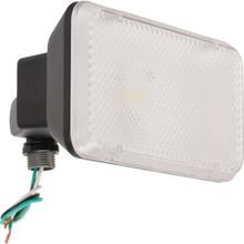 LED 13 Watt Flood Light