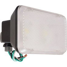 LED 28W Floodlight