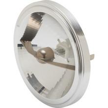 Halogen Bulb Philips 50W AR111 FL24