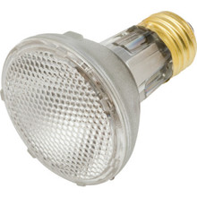 Halogen Bulb Philips 39W PAR20 FL25 Energy Saving