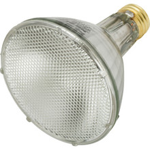 Halogen Bulb Philips 50W IRC PAR30L SP10