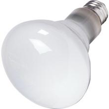 Reflector Bulb Philips 65W BR30 Spot 12pk