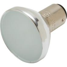 Halogen Bulb Philips 20W ALR12 FL32