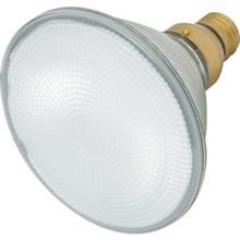 Halogen Bulb Sylvania 60W PAR38 NFL25 Energy Saving