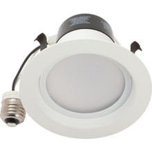 LED Bulb TCP 10W (60W Equivalent) Down Light Retrofit