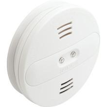 KIDDE Dual Sensor Battery Smoke Alarm