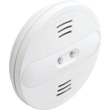 KIDDE Dual Sensor Ac/Dc Smoke Alarm