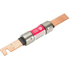 100 Amp 600 Volt Dual Element Fuse