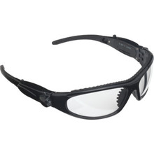 LED Inspector Safety Glasses