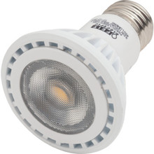 LED Bulb Feit 9W PAR20 (50W Equivalent) 3000K Dimmable