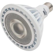 LED Bulb Feit 20W PAR38 (90W Equivalent) 3000K