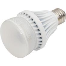 LED Bulb Feit 7.5W A19 (40W Equivalent) 3000K Omni