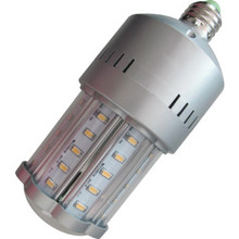 LED Bulb Light Efficient Design LLC 24W (100W Equivalent) HID Replacement