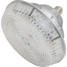 LED Bulb Light Efficient Design LLC 52W (175W Equivalent) HID Replacement