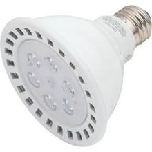 LED Bulb Philips 13W PAR30 (75W Equivalent) 2700K FL36 Dimmable
