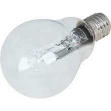 Halogen Bulb Value Light 40W A15 Intermediate Base 48/Pk