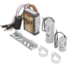 High Pressure Sodium Ballast Philips Advance 150W Quad Volt