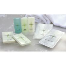 Comfort Suites Therapeutics Shower Cap, Case of 250