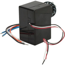 120/277 Volt Power Pack