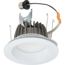 LED Bulb Feit 16.5W (75W Equivalent) Down Light 3000K
