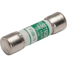 15 Amp 125 Volt Time-Delay Cartridge Fuse