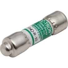 10 Amp 600 Volt Time-Delay Cartridge Fuse